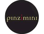 Pinzimini Rancho Mirage Logo